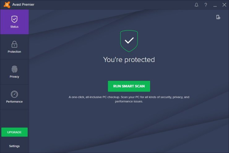 Avast Premier 20.9.2437 Crack Full Activation Code Latest Version Free Here!