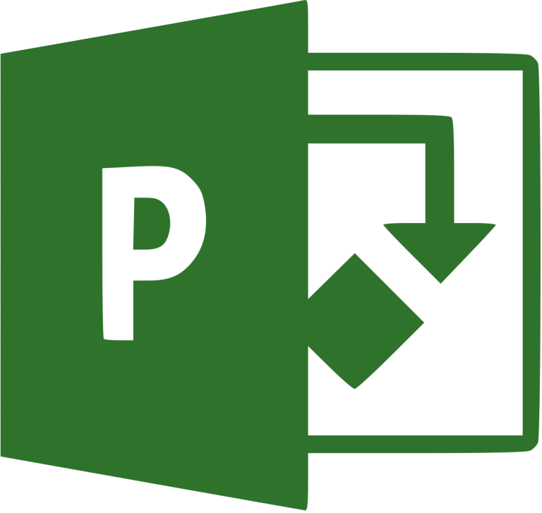 Microsoft Project 2019 Crack & License Key Full Free Download