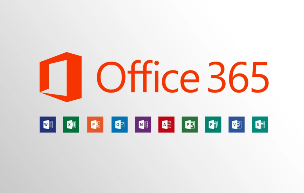 Microsoft Office 365 Crack With Activation Key 2021 Full Free Download